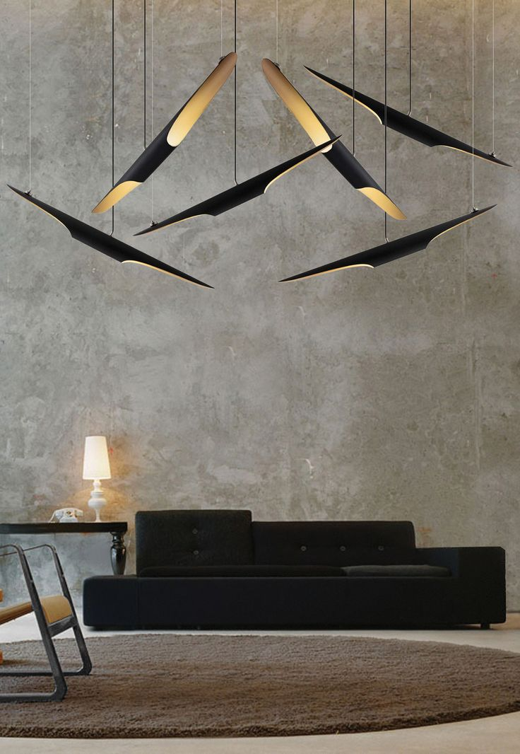 10 Best Modern Alternatives To The Bohemian Style Chandelier_See More  Inspiring Articles At: Http: