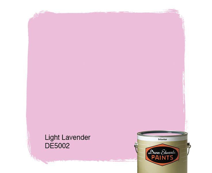 1693 best images about dunn edwards paints colors on for Dunn edwards paints colors