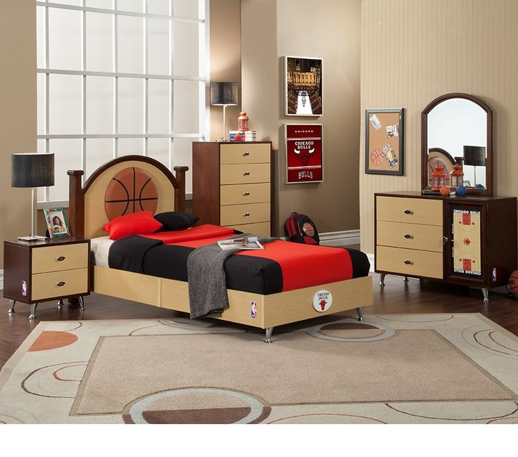39 Best Images About BED ROOM SETS On Pinterest