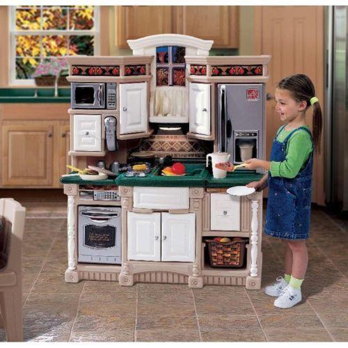 16 best toy kitchen comparison images on pinterest   play kitchens