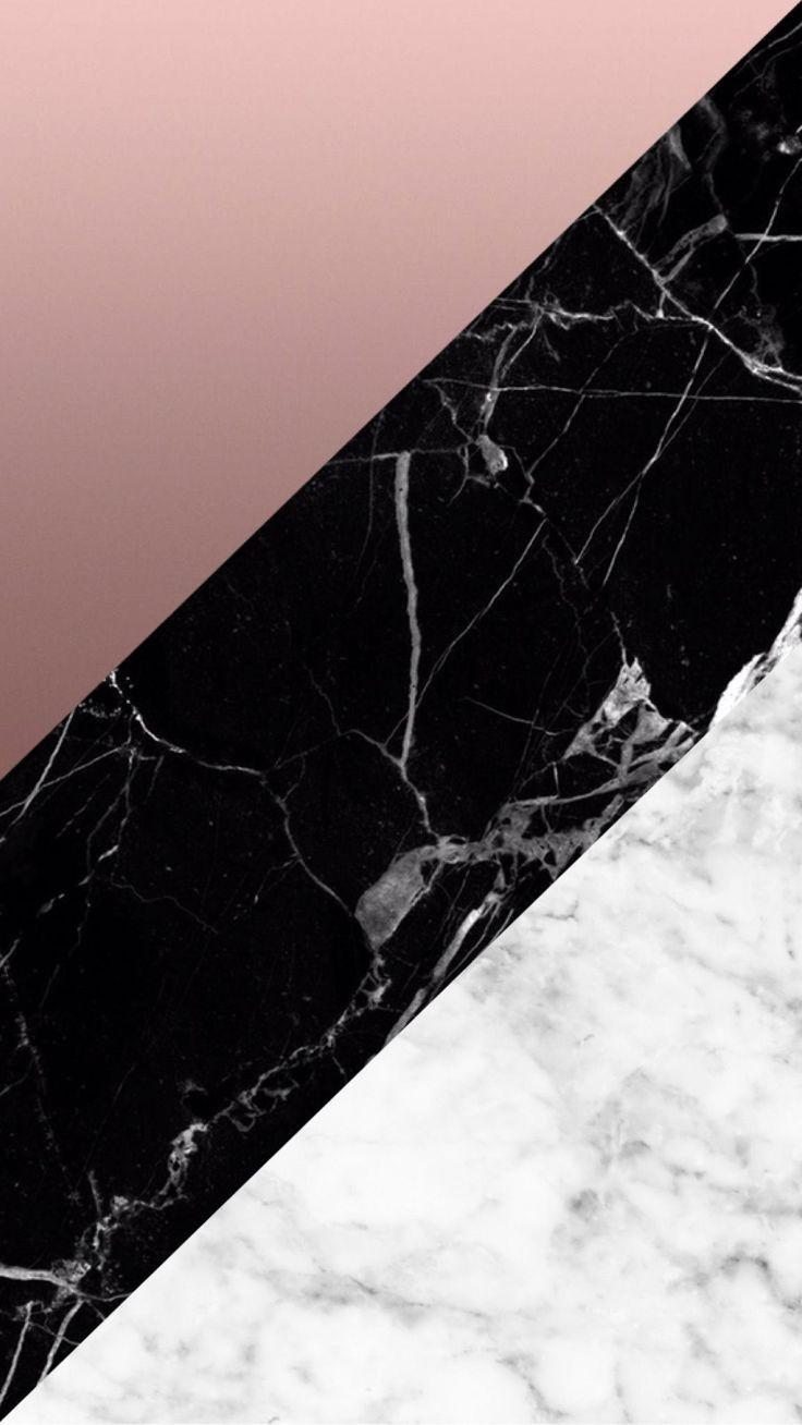 #Geometric iPhone Tapete – Buğra Sarı