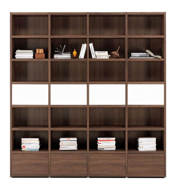 10 best images about fave bookshelves on pinterest. Black Bedroom Furniture Sets. Home Design Ideas
