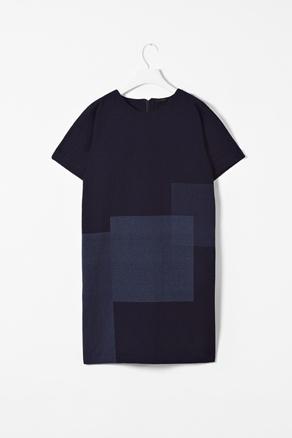 http://www.cosstores.com/Archive/Bleach_print_dress/25251-279948.1
