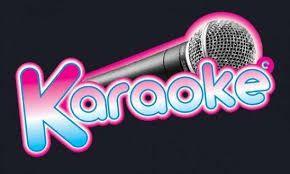 Resultado de imagen para ilustraciones de karaoke y pizza libre gratis