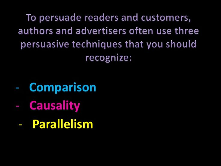 parallelism in persuasive essay This resource describes why outlines are useful, what types of outlines exist, suggestions for developing effective outlines, and how outlines can be used as an.