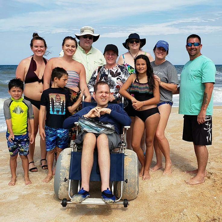 Beach wheelchair rentals in ft myers fl fort myers