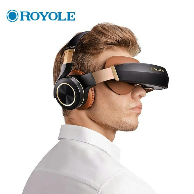 #virtualreality #vr #augmentedreality #technology #mixedreality #3d #startup #virtualrealityworld #games #game #oculus #ar #gaming #future #hologram #…