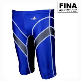 Know Seven Important Tips To Buy A Men's Competition Swimwear from www.yingfa,us