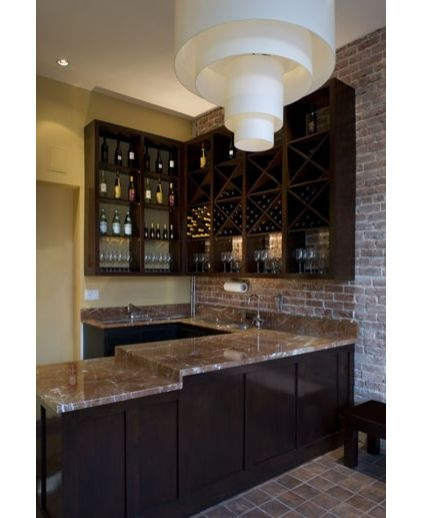 Home Bar Designs And Layouts: 101 Best Images About Basement Layout On Pinterest