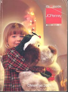 Jcpenney Christmas Photo Cards