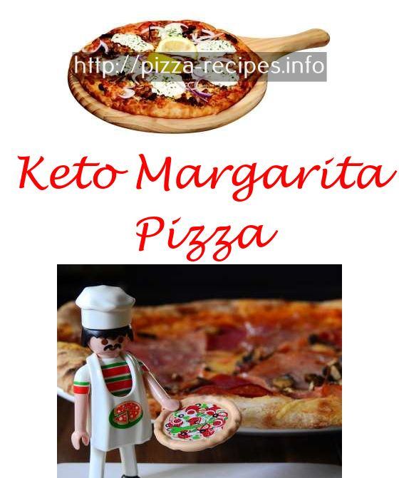 bbq chicken pizza dippers recipe - pizza gravy recipe.spelt flour pizza dough recipe bread maker homemade pizza sauce canning recipes pizza casserole recipes crescent rolls 8813265958