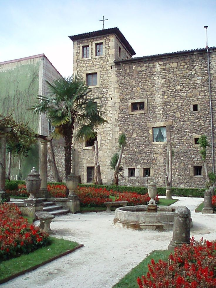 Parque de Ferrera, Aviles: See 345 reviews, articles, and 67 photos of Parque de Ferrera, ranked No.1 on TripAdvisor among 15 attractions in Aviles.