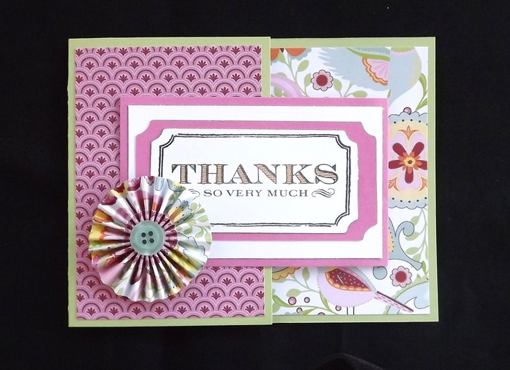 by Tamra Pope: Ctmh Chantilly, Crafty Paper, April, Cards 15, Paper Creations, Scissors, Ctmh Cards, Tamra S Crafty, Chantilly Paper