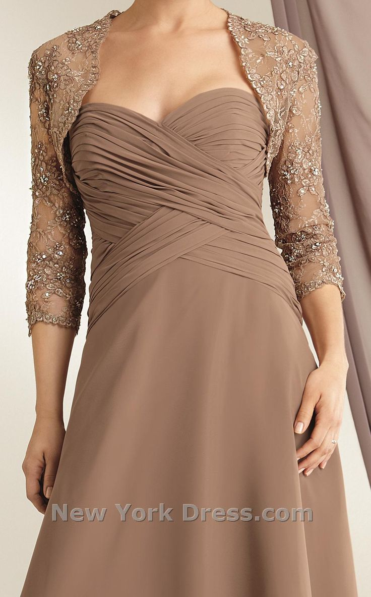 Caterina 6020 -comes in primrose pink, wine, victorian lilac, plum, light pink, champagne, sable (pictured)