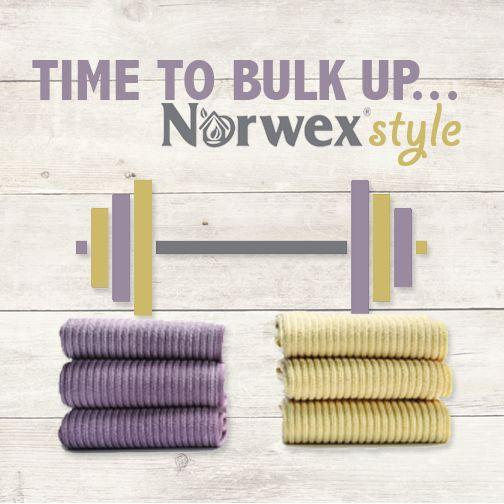 160 best Norwex images on Pinterest Norwex products, Norwex biz - new vistaprint norwex