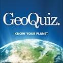 GeoQuiz (FREE)