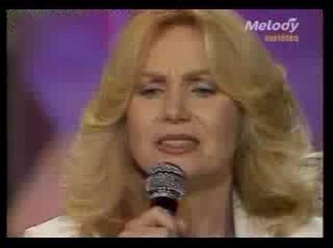▶ Michele Torr J'en appelle à la tendresse - R