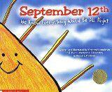 Sept. 11th - Patriot Day Lesson Idea http://www.3rdgradegridiron.com/2012/09/motivation-monday-sept-11th-patriot-day.html# #September11 #PatriotDay