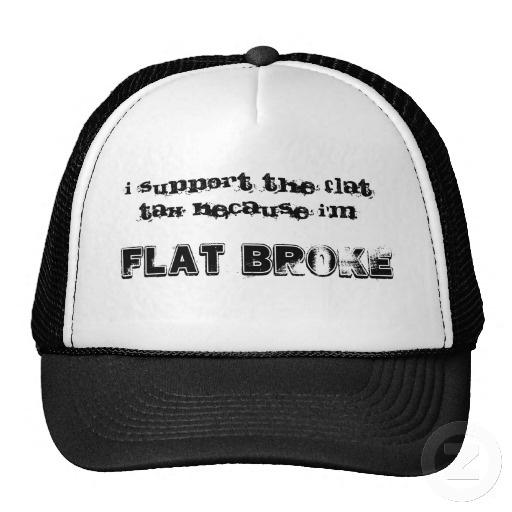 fd34c441ea895 Squidbillies Booty Hunter Trucker Hat