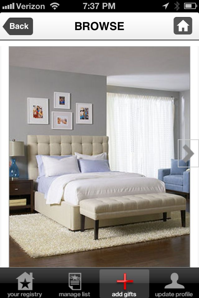 macy 39 s bedroom mb pinterest