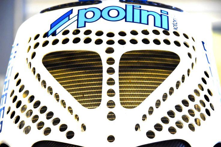 Unbeatable shield   #polini #polinimotorispa #scooter #race #white #blue #piaggio #vespa #fun #friends #amici #divertimento #blu #bianco #madeinitaly #shield #strong #forza #scudo