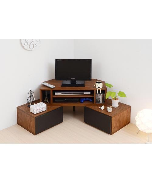 組み替え自在のテレビボード。コンパクトやワイド、コーナー置きは ... /ec/images/Image/catalog/5604005/200X310/560400502.jpg