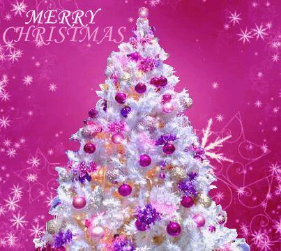 189 best Merry Christmas! images on Pinterest   Christmas ...