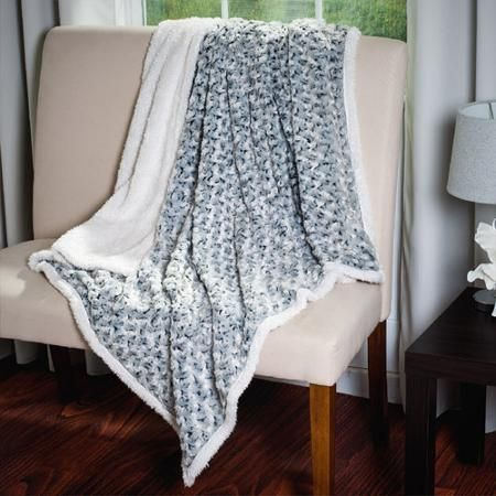 Walmart Throw Blankets Enchanting 19 Best Walmart Smart Images On Pinterest  Walmart Blue Green And Review