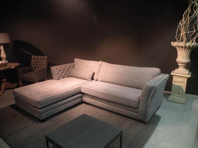 Album - Gestoffeerde meubelen