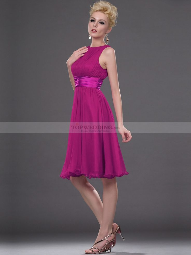 Mejores 318 imágenes de Wedding Dress en Pinterest | Damas de honor ...