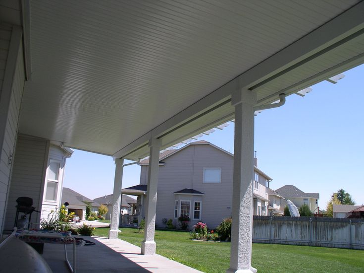 57 best images about awning on covered patios