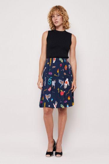Fable Skirt