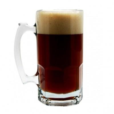 BUDWEISER BUDVAR bière verre perdu  fournisseur, grossiste, dépositaire,