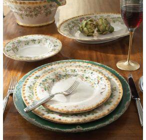 14 best Tuscan Dinnerware images on Pinterest   Dinnerware, Dish ...