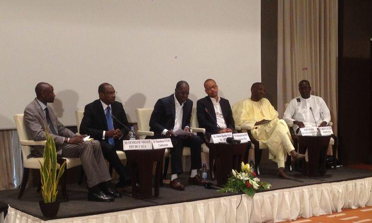 LARTP du Sénégal a lancé le 13 avril 2017 un appel à candidatures pour dans le marché sénégalais trois nouveaux opérateurs mobiles virtuels (MVNO).  Bisatel.com, investissez dans les Télécom, devenez opérateur mobile et voip, adsl etc  Dégagez rapidement des profits en devenant opérateur mobile et voip ainsi qu'en numéros surtaxés. En devenant partenaire officiel, revendeur opérateur mobile et VoIP dans les pays de votre choix.  Créer votre source de profit dans le secteur des télécom…
