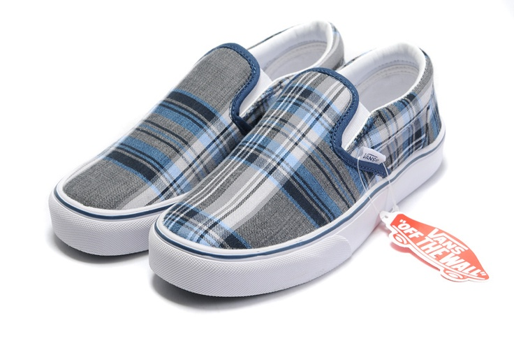 Shop for Vans shoes and clothing. Find Vans news, blogs, contests, videos, podcasts, and more! Vans, Vans shoes, skateboarding, Surfing, BMX,$89.00