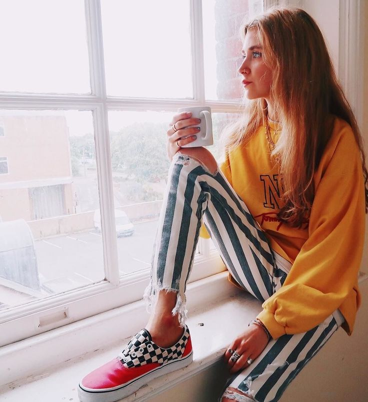 UOonYou via @oliviabynature | Vans Era Red and Black Checkerboard Trainers | Urban Outfitters | Women's | Shoes | Trainers #urbanoutfitterseu #uoeurope #uoonyou