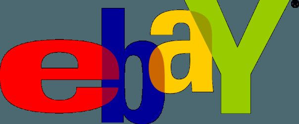 New York ISIS Muslim Got All He Needed For Jihad On eBay – BB4SP