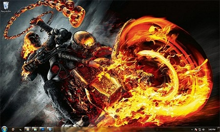 ghost-rider-theme