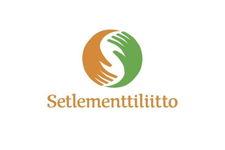 Viestintä-Piritta on työskennellyt Setlementtiliiton ja sen alueellisten yksiköiden kanssa vuodesta 2012 lähtien kouluttaen ja tarjoamalla asiantuntijapalveluitaan sosiaalisen median ja verkkoviestinnän asioissa.