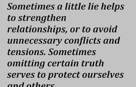 Broken Relationships lie Whatsapp Facebook Status Quotes