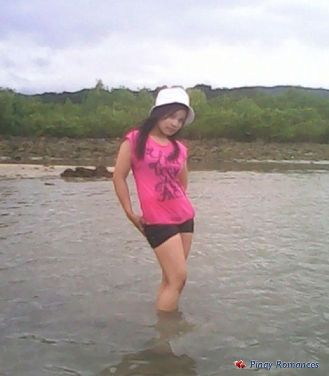 for sweety_babeee - Pinay Romances Online Dating in the Philippines ...