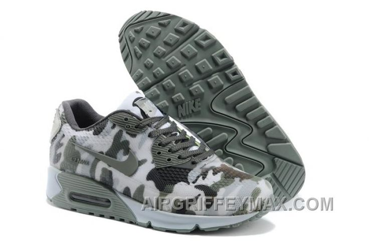http://www.airgriffeymax.com/new-arrival-czech-2014-new-nike-air-max-90-womens-shoes-hyp-kpu-tpu-2014-new-camo-grey.html NEW ARRIVAL CZECH 2014 NEW NIKE AIR MAX 90 WOMENS SHOES HYP KPU TPU 2014 NEW CAMO GREY Only $97.00 , Free Shipping!