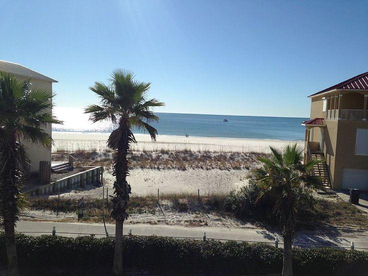 Condo vacation rental in Orange Beach, Alabama, United States of America from VRBO.com! #vacation #rental #travel #vrbo