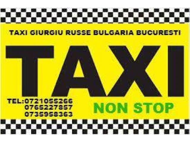 http://www.taximetre.ro/co…/taxi-giurgiu-bucuresti-aeroport/ http://www.taximetre.ro/compan…/giurgiu-russe-bulgaria-taxi/ http://www.taximetre.ro/companie/giurgiu-russe-taxi/ http://www.taximetre.ro/companie/fulger-taxi-giurgiu/ http://www.taximetre.ro/companie/total-taxi-giurgiu/