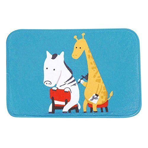 1000+ Ideas About Horse Cartoon On Pinterest