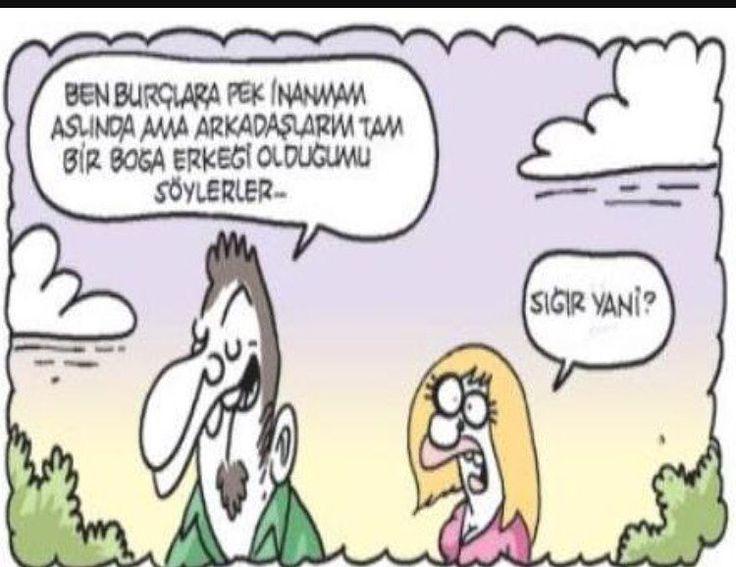 """81 Beğenme, 5 Yorum - Instagram'da Jale Muratoğlu (@karmastrologjalemuratoglu): """"😅😅#zodyak #horoskop #gokyuzu #astroloji #koç #boga #ikizler  #yengeç #aslan #başak #terazi #akrep…"""""""