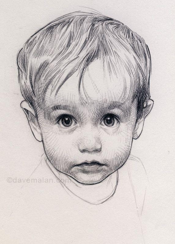 Little man - DAVID MALAN