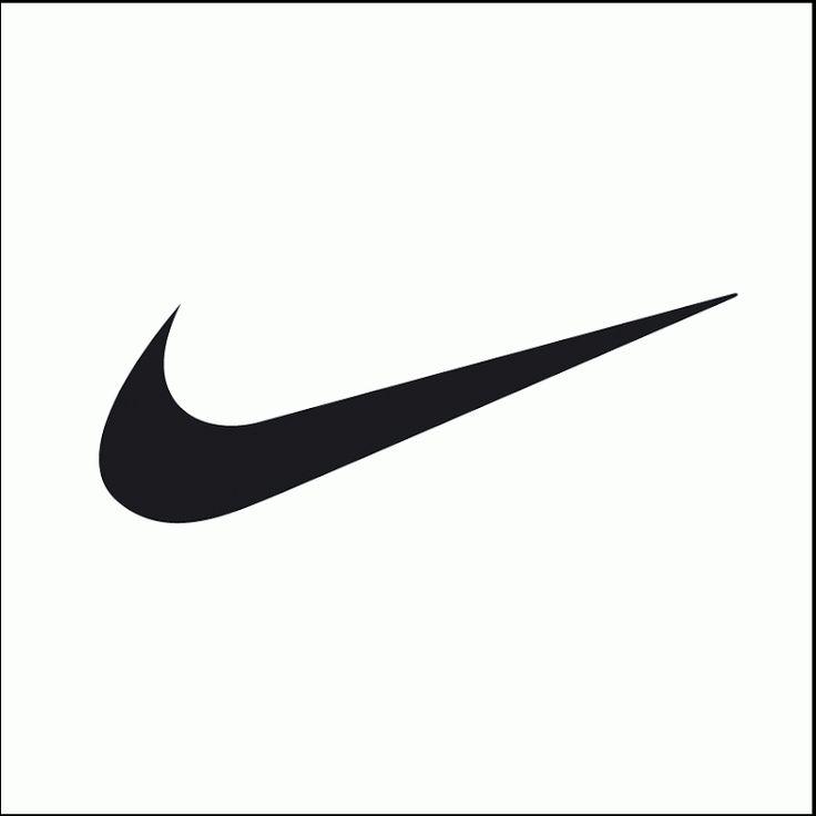 #Nike shoes #logo and news: Cool Nike logos #black #design  logo