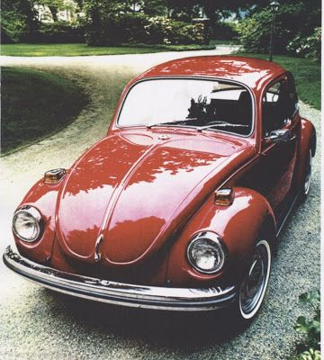 Index moreover WK 113 1965 likewise Fanbelt further C62 as well Viewtopic. on karmann ghia fuses